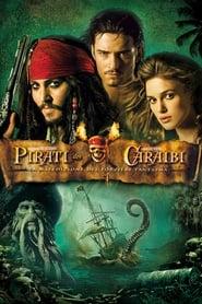 Pirati dei Caraibi - La maledizione del forziere fantasma (2006)