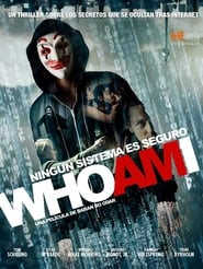 Who Am I: Ning�n sistema es seguro