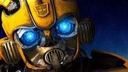 Captura de Bumblebee