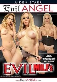 Evil MILFs (2015)