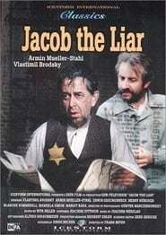 Watch Jacob the Liar Online Movie - HD