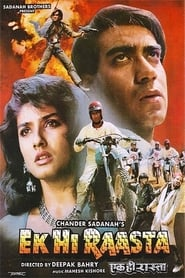 Ek Hi Raasta Film Online Kijken