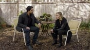 Criminal Minds Season 12 Episode 16 : Assistance Is Futile