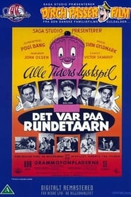 Det var paa Rundetaarn Watch and get Download Det var paa Rundetaarn in HD Streaming