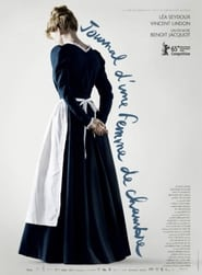 bilder von Diary of a Chambermaid