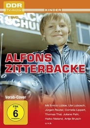 Alfons Zitterbacke Film in Streaming Gratis in Italian