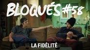 Bloqués saison 1 episode 58