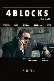 4 Blocks Season
