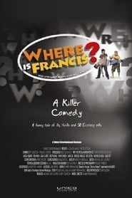 Where Is Francis? imagem