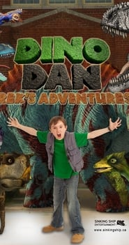 Streaming Dino Dan poster