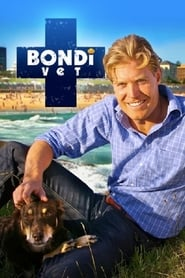 Streaming Bondi Vet poster