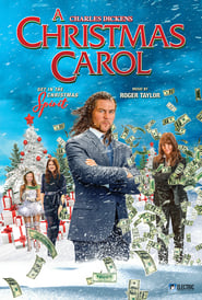 A Christmas Carol (2018) Watch Online Free