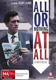 All or Nothing at All (1993)