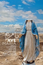 Ave Maria (2015) Full Movie