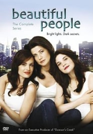 Streaming Beautiful People poster