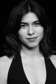 Sofía Espinosa profile image 1