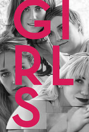 Girls - Season 5 Season 5