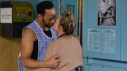 EastEnders saison 34 episode 41
