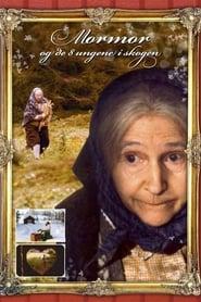 Imagen Mormor Og De 8 Ungene I Skogen