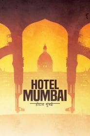 Hotel Mumbai 2018