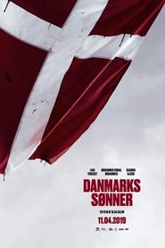 Watch Danmarks Sønner (2019)