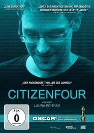 Citizenfour Stream deutsch