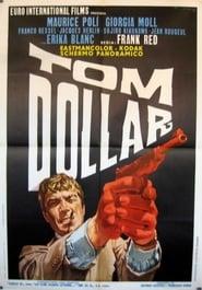 Tom Dollar