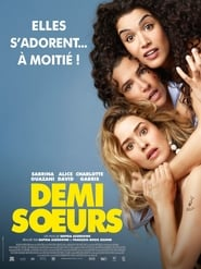 Film Demi-sœurs 2018 en Streaming VF