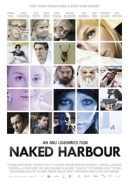 immagini di Naked Harbour