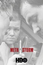 Tempestade de Metanfetamina Legendado Online