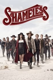 Shameless Season 3 Episode 5 : The Sins of My Caretaker
