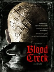 Blood Creek