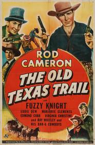 The Old Texas Trail Stream deutsch