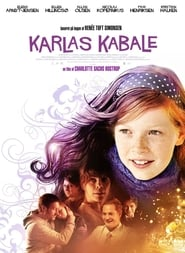 Karlas world Watch and get Download Karlas world in HD Streaming