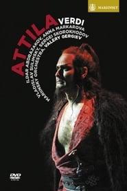 Attila ()