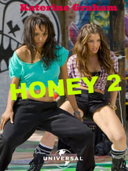 Honey La reina del baile 2 (Honey 2)
