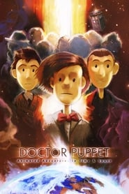 watch Doctor Puppet free online