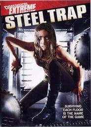 Bilder von Steel Trap