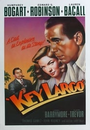 Photo de Key Largo affiche