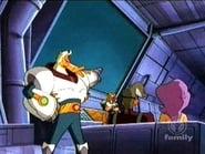 Mighty Ducks Season 1 Episode 19 Bringing Down Baby Watch On Kodi
