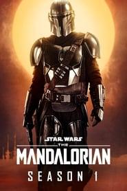 The Mandalorian Season