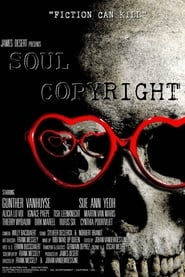 Watch Soul Copyright online free streaming