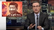 Last Week Tonight with John Oliver staffel 5 folge 15