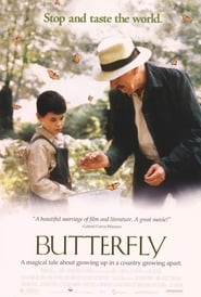 Butterfly Watch and get Download Butterfly in HD Streaming