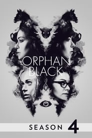 Watch Orphan Black season 4 episode 3 S04E03 free