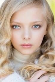 Amiah Miller profile image 4