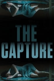 The Capture (2017) Watch Online Free