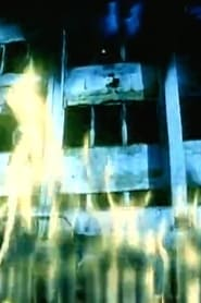 Black Kites (1996)