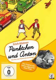 Pünktchen und Anton billede