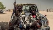 Boko Haram & Unnatural Selection